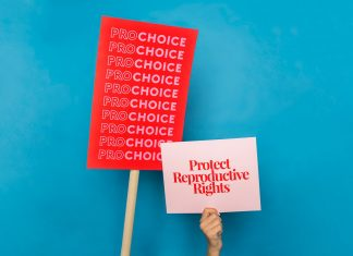 Ohio Senate Votes To Ban Abortion As Soon As A Heartbeat Is Detected