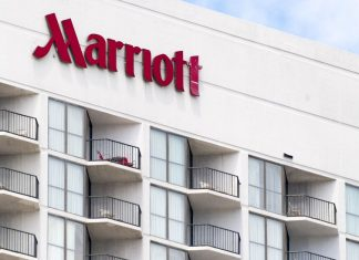 More than 500 million Marriott guests' information was hacked. Here's what you need to know.