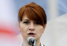 What you need to know about accused Russian spy Maria Butina's plea deal