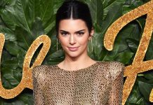 Kendall Jenner Is 2018's Highest Paid Model Because She's Not Just A Model