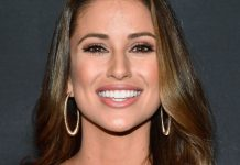 The Teeth-Whitening Products Pageant Queens Swear By