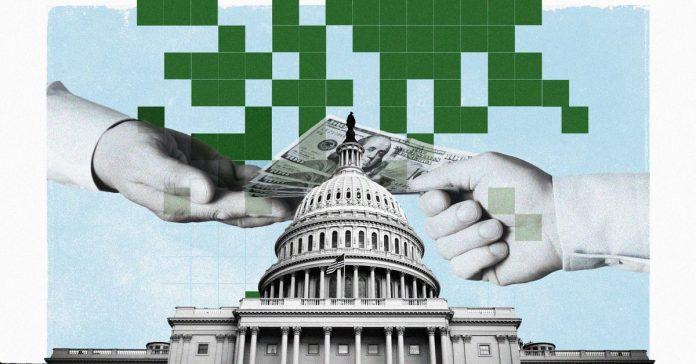 The case against billionaire philanthropy