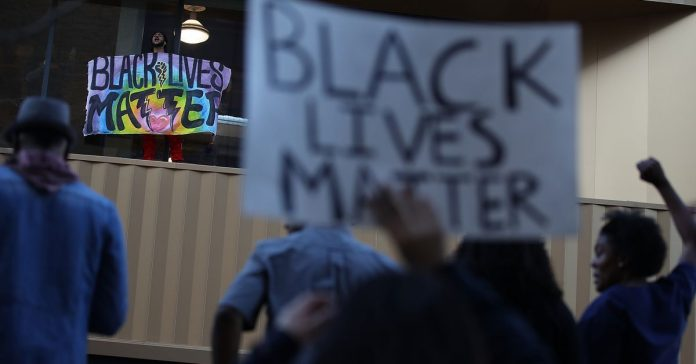 How Russia exploited racial tensions in America during the 2016 elections