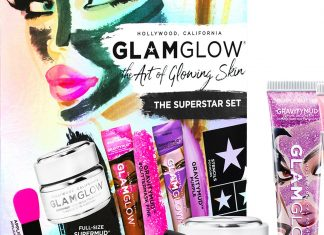 The Best Post-Holiday Beauty Sales To Keep The Cheer Alive