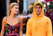 Here's How Much Money Hailey & Justin Bieber Have In The Bank