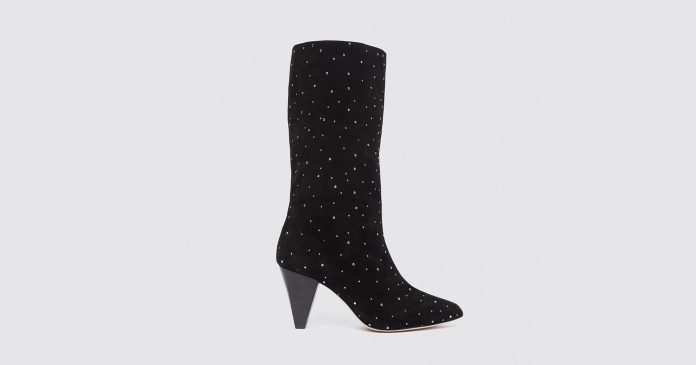 29 Pairs Of Boots You Won't Believe Are On Sale