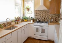 Build Your Dream Kitchen In 2019 With These Budget-Friendly Buys