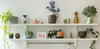 11 Cleaning Products To Go Green At Home With In 2019