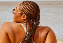Your Guide To The Best Hair Braiding Salons In NYC