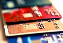 Credit card rewards could become harder to earn