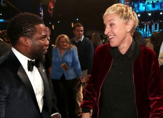 Ellen DeGeneres still wants Kevin Hart to host the Oscars. But her support may backfire.