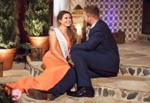 Two Bachelor Contestants Have A Leg Up In The Competition — Here's Why