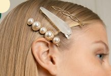 21 Barrettes That've Come A Long Way From '90s Butterfly Hair Clips