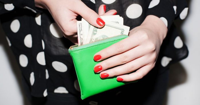 Here Are 7 Easy Money-Saving Strategies To Help You Save Every Week