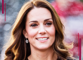 How To Score Kate Middleton's Hair Color — According To The Pros