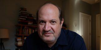 Sam Lipsyte Confronts the Apocalyptic Minutia