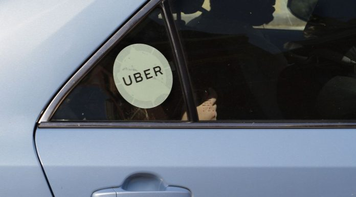 Transportation experts see Uber and Lyft as the future. But rural communities still don't use them.