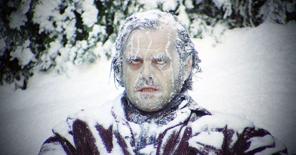 These Movies That Will Remind You What It Truly Means To Be Cold