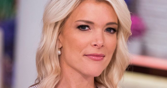 Megyn Kelly Is Officially Not Coming Back To NBC