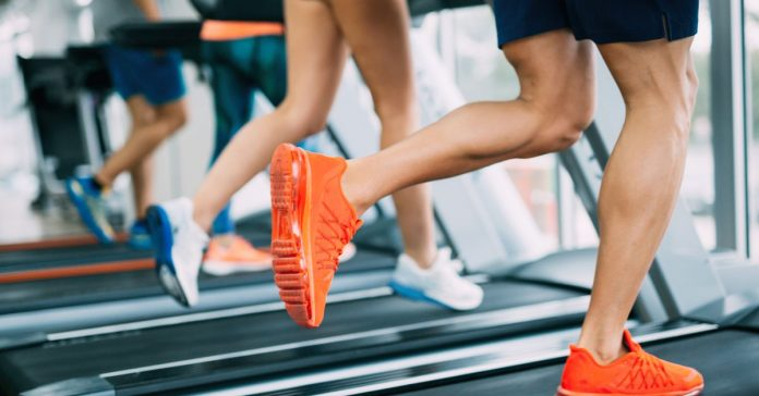 How to get the most out of your exercise time, according to science