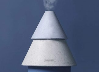 The Top Humidifiers — According To People Whose Noses Don't Feel Like A Desert