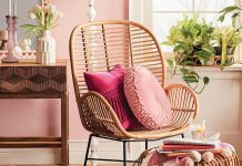 The Freshest Home Buys From Target's Winter Refresh Sale