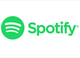 Into Horoscopes? Spotify Just Made Your Life Way Easier