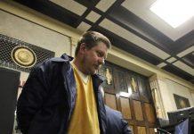 Former officer Jason Van Dyke sentenced to 6 years for Laquan McDonald shooting