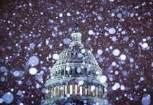 9 key questions about the longest government shutdown in history, answered