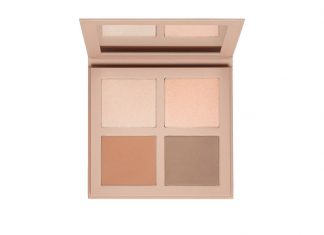 The Best Contour Kits For Instant Cheekbones — No Matter Your Skill Level