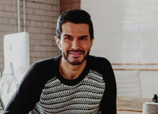 Brandon Truaxe, the controversial founder of skincare company Deciem, has died