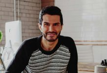 Brandon Truaxe, the controversial founder of the skin care company Deciem, has died