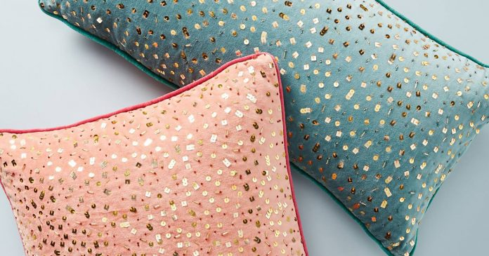 These Beautiful Anthropologie Home Buys Are On Double Sale