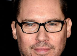 Bryan Singer, director of Bohemian Rhapsody, is accused by 4 men of sexual assault