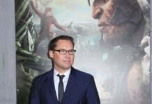 Vulnerable boys and powerful men: the Bryan Singer allegations fit a disturbing pattern