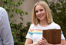 The Good Place's season 3 finale perfectly encapsulates the season's strengths and weaknesses