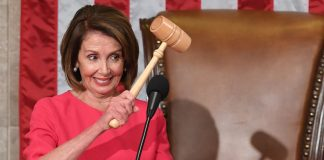 Trump Just Caved —& Democrats Have Nancy Pelosi To Thank