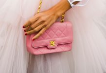 The Prettiest Pink Nail Polishes Ever Created, According To The Pros