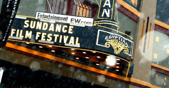 Sundance Film Festival 2019: movie reviews and news