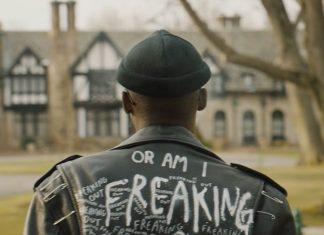 Native Son is an imperfect but mesmerizing adaptation of Richard Wright's classic novel