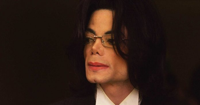 Wade Robson & James Safechuck Spoke Out About Abuse At The Hands Of Michael Jackson — & Here Are Their Stories