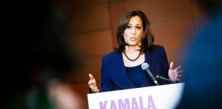 Kamala Harris's controversial record on criminal justice, explained