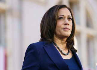 Willie Brown's op-ed about Kamala Harris, explained