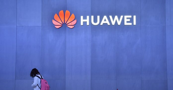 US charges Chinese tech giant Huawei with fraud and stealing trade secrets