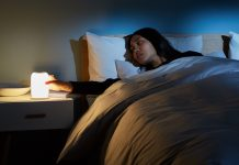 A Guide To Your Dreamiest Sleep Ever