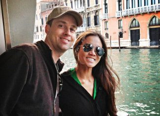 Confessions Of Dr. Pimple Popper's Husband