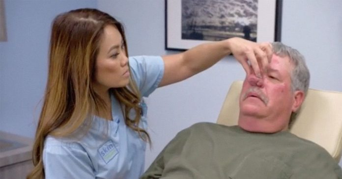 Dr. Pimple Popper Season 2, Episode 5 Might Actually Make You Cry