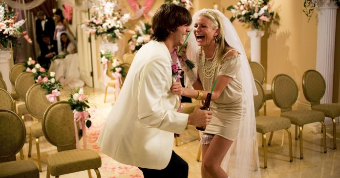 The Worst Rom-Coms Of All Time