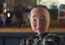 This year's Super Bowl commercials showed us that tech isn't that great