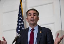 Ralph Northam promised black voters a voice. Will he listen now?